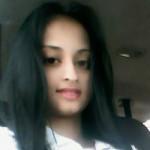 Hema-Ramcharran_1x1