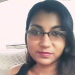 Maria-Rasheed_1x1
